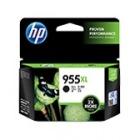 HP 955XL インクカートリッジ黒