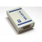 HI-NET/USB