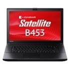 dynabook Satellite B453 M(Windows7搭載)