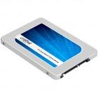 Crucial BX200 480GB SATA SSD