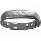 【限定商品】UP3 BY JAWBONE SILVER CROSS - JP