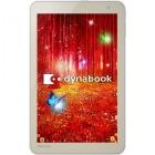 dynabook Tab S38/PG (サテンゴールド)