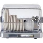 食器乾燥器ステンレス