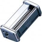 【オプション品】パスタマシンATL150用カッター 3.5mm 000114 Trenette