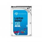 Laptop SSHD 2.5inch SATA 6Gb/s NCQ 1TB 64MB 5400rpm SSD(32GB MLC)+HDDハイブリッド(9.5mm)