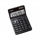 ビジネス電卓 KS-1220TU-BK
