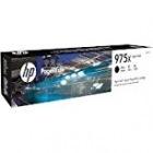 HP 975X インクカートリッジ 黒