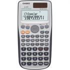 プログラム関数電卓 仮数10桁