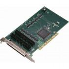 非絶縁型双方向デジタル入出力ボード DIO-48D2-PCI