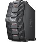 Predator G3 (Core i7-6700/16GB/1TB/Sマルチ/Windows10Home(64bit)/APなし)