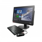 ThinkCentre M700z All-In-One/20.0型W液晶/Intel Core i5-6400T 2.20GHz/4GB/32GB/120GB/Intel HD Graphics 530(CPU内蔵)/Win 7 Pro 32 SP1(J)/1年間翌営業日オンサイト修理