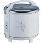 炊飯電子ジャー 1升5合炊き JCC-2700