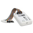 SPI/I2Cプロトコルエミュレーター ハイグレードモデル REX-USB61mk2