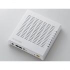 法人用無線アクセスポイント/300Mbps/(11n/a&11n/g/b)/PoE