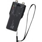 家庭用 BS/UHFチェッカー NL30S
