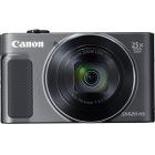 コンパクトデジタルカメラPowerShot SX620 HS [ブラック]