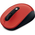 Sculpt Mobile Mouse Windows/Flame Red V2/Refresh