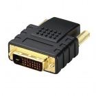 AD-HTD HDMI-DVI変換アダプタ