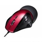 エルゴレーザーマウス
