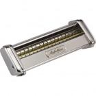 【オプション品】パスタマシンATL150用カッター 000428 8mm Mafaldine