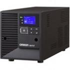 BN50T ラインインタラクティブ/500VA/450W/据置型