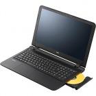 VJ17L/FW-K (Win7Pro32(8.1DG)/Corei3/15.6型ワイド(HD)/4GB/500GB/DVD-SM/無線LANなし/標準添付品セット/マウスなし/VGA変換ケーブルなし/再セットアップ媒体なし)