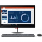 ThinkCentre X1 (Core i7-6600U/8/256/Win10Pro/23.8)