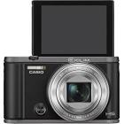 デジタルカメラ HIGH SPEED EXILIM EX-ZR3100 ブラック
