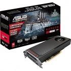 AMD Radeon RX 480搭載ビデオカード メモリ8GB