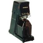 ボンマック エスプレッソコーヒー専用ミル M-150B