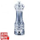 IKEDA SMA-150 ソルトミル (アクリル製)
