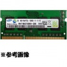 1066D3N-4G-S3 PC3-8500(DDR3-1066) SODIMM 4GB SAMSUNG.3rd