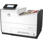 HP PageWide Pro 552dw D3Q17D#ABJ