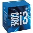 Core i3 processor-6320, 3.90GHz,2C/4T, 4MB, 51w, HD530