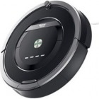 ロボット掃除機 Roomba 880 ルンバ880