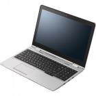 VersaPro タイプVW (Core i5-5200U/4GB/500GB/Multi/OF無/無線/13.3タッチ/W8.1/3Y)
