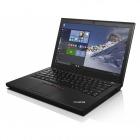 ThinkPad X260 (12.5型ワイド/i3-6100U/4GB/500GB/Win7Pro)