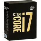 Broadwell-E Corei7-6950X 3.00GHz 10コア/20スレッド LGA2011-3