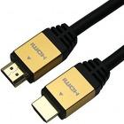 HDMIケーブル 5.0m