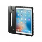 iPadPro衝撃吸収ケースブラック