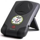 PPVOIP-C100S/GR/Polycom Communicator Skype用スピーカーフォン【返品不可】