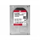 3.5インチ内蔵HDD 6TB SATA6.0Gb/s 7200rpm 128MB