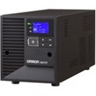BN75T ラインインタラクティブ/750VA/680W/据置型