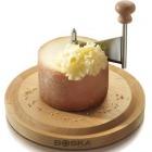 BOSKA ジロール チーズスライサー