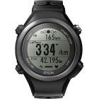 Wristable GPS 腕時計 GPS・脈拍計測機能付 SF-810B