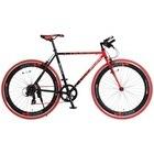 自転車402S-650C