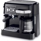 コンビコーヒーメーカー BCO410J ブラック