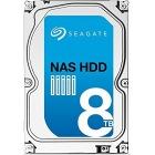 NAS HDD 3.5inch SATA 6Gb/s 8TB 7200rpm 256MB