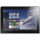 ThinkPad 10(x7-Z8750/4GB+64GB/Win10Pro/ペンあり)