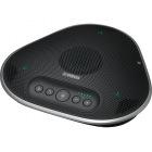 ユニファイドコミュニケーションスピーカーフォン YVC-300